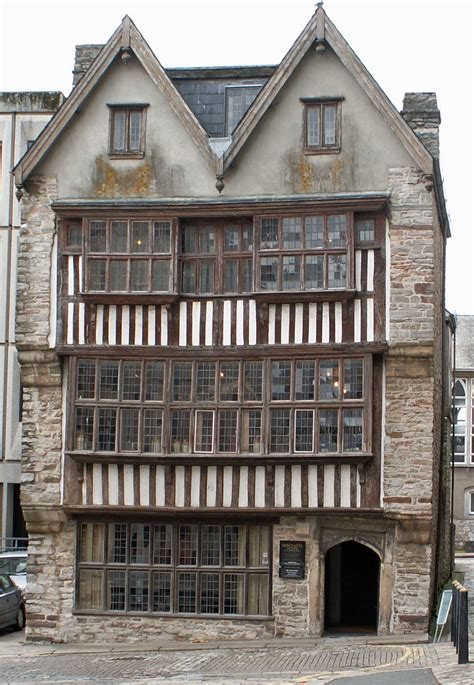 tudor building dolls houses and miniatures period style tudor and