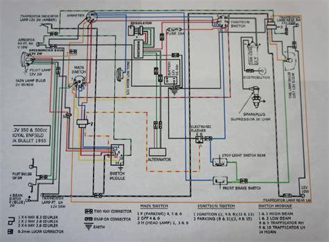 qa50 1972 wiring diagrams wiring diagram schemes