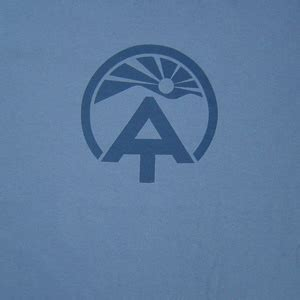 appalachian trail logo flickr photo sharing