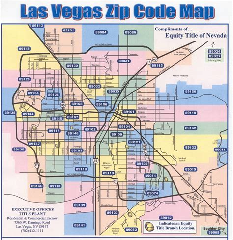 america map las vegas las vegas zip code map zip code map of las vegas united