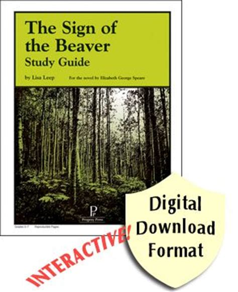 sign of the beaver book report 17 best images about school 7th grade class on