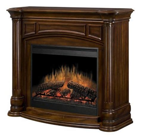 electric fireplace dimplex dimplex purifire electric fireplace