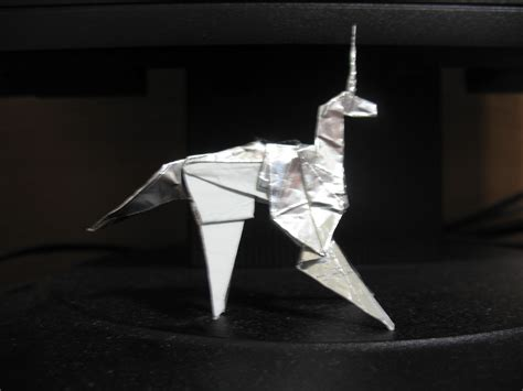 blade runner origami what are your hobbies topic bomb