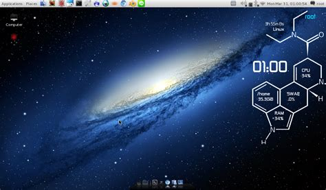 mac themes for kali linux theme mac os x di kali linux myaspirasi com