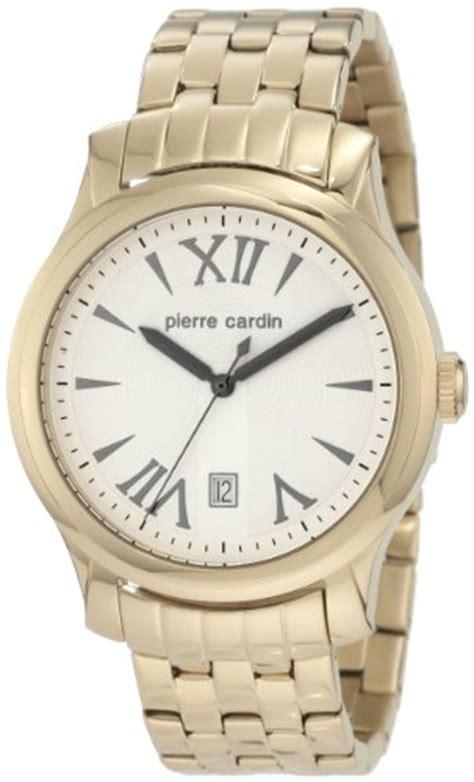 Cardin Pc106551f04 cardin s pc104121f07 international gold fashion