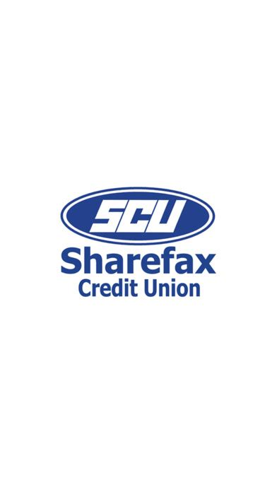 credit union mobile sharefax credit union mobile app android apk