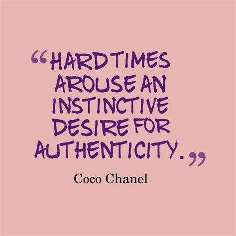 coco quotes coco chanel quotes on life quotesgram