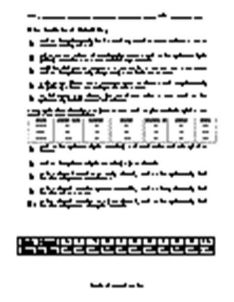 Conditional Probability Worksheet by Conditional Probability Worksheets