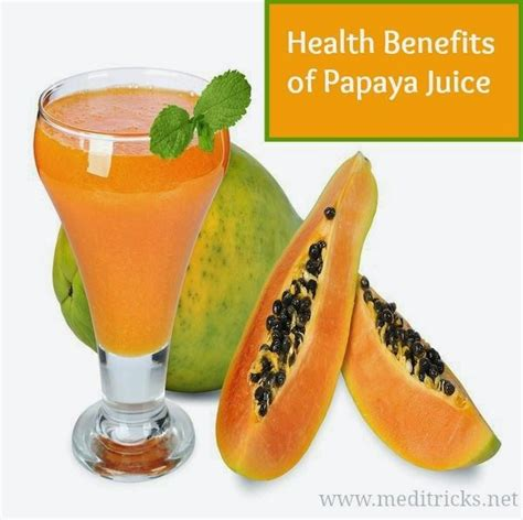 Papaya For Health And by 17 Best Images About Look Younger On Health