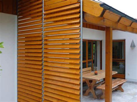 Windschutz Aus Holz 406 by Windschutz Aus Holz Windschutz Aus Holz Windschutz F R