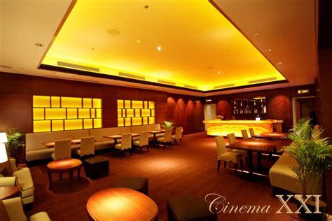 cinema 21 scp samarinda studio the premiere pertama hadir di big mall xxi