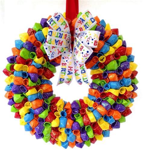 Ea Decorate Happy Birthday Balloon 48 best balloon a tics images on info board