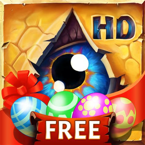 doodle god underground doodle god hd free co uk appstore for android