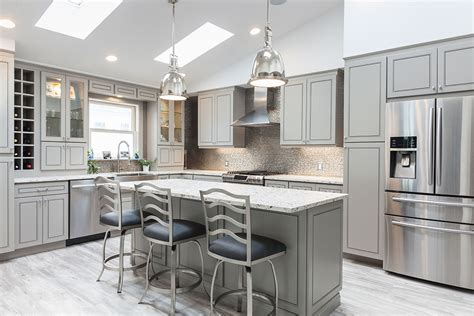 j and k cabinets pricing grand jk cabinetry quality all wood cabinetry affordable