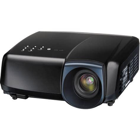 mitsubishi hc5500 lcd home theater projector hc5500 b h photo