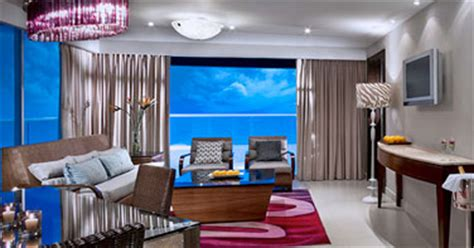 2 bedroom suites in cancun all inclusive hard rock hotel cancun cancun hard rock all inclusive