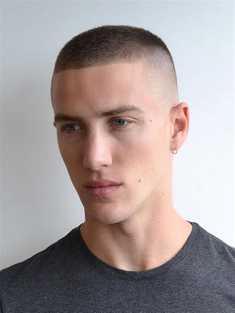 are buzz cuts in style 558 best military haircuts are the best images on