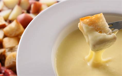 best fondue cheese cheese fondue recipe chowhound