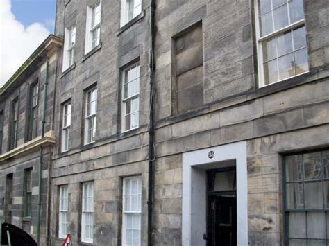 apartments in edinburgh cottages alpha lettings