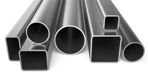 structural steel hollow sections what is hollow structural sections فولاد گستر آتنا
