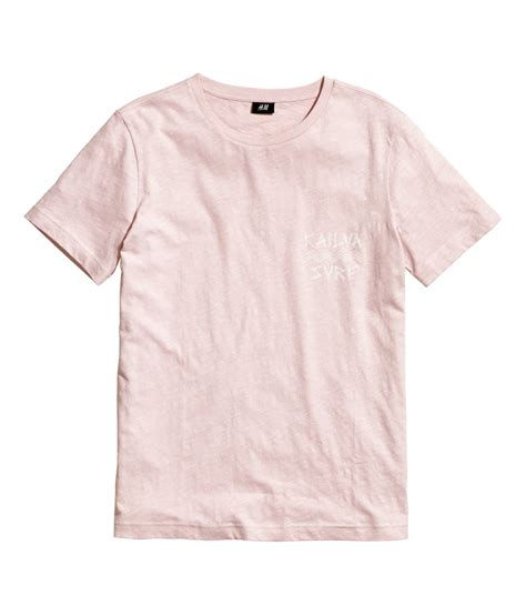 light pink t shirt light pink t shirt mens is shirt