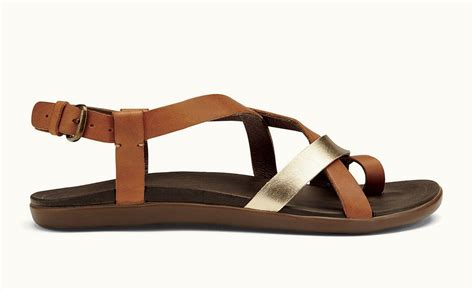 olukai sandals womens olukai upena sandal womens sandals