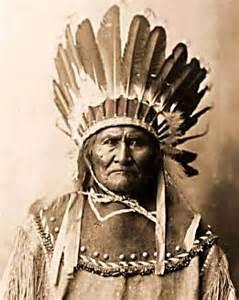 native american art apache indian clothing
