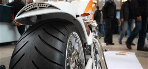 Motorradreifen M O by Motorradreifen Kaufen 187 Versandkostenfrei 187 Oponeo De