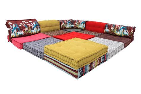 mah jong modular sofa mah jong roche bobois modular sectional corner sofa at 1stdibs
