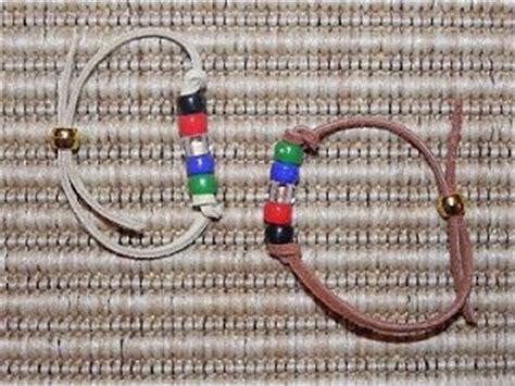 christian craft gold triquetrum best 25 salvation bracelet ideas on