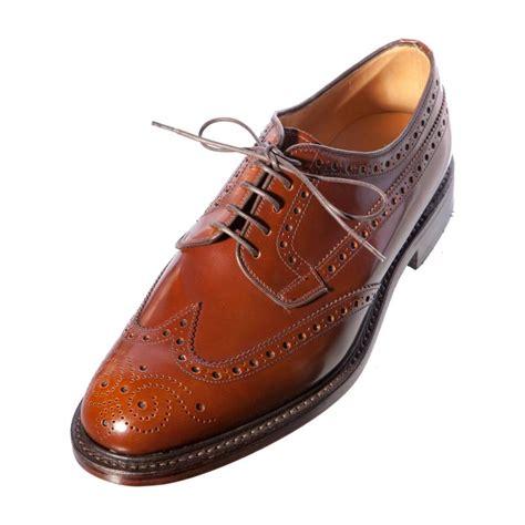 brogues shoes walk the brogue way wardrobes
