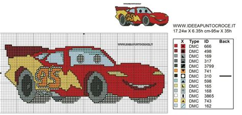 xsd pattern special characters 18 best images about schemi cars disney on pinterest
