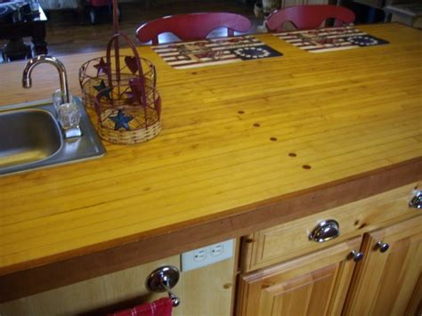 bowling lane bar top old bowling alley lanes for counter tops my diy