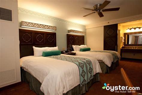 coronado springs rooms the standard room at the disney s coronado springs resort oyster hotel reviews and photos