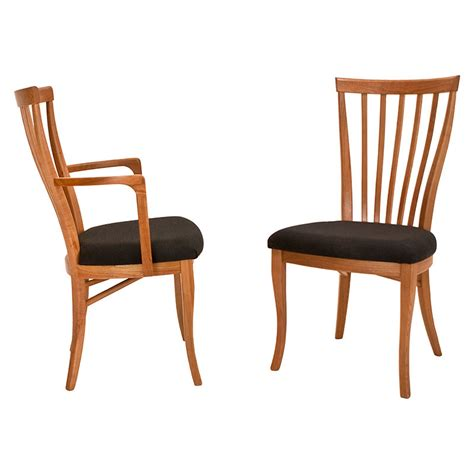 shaker dining room chairs shaker dining room chairs shaker furniture dining chair amish carlisle shaker dining room