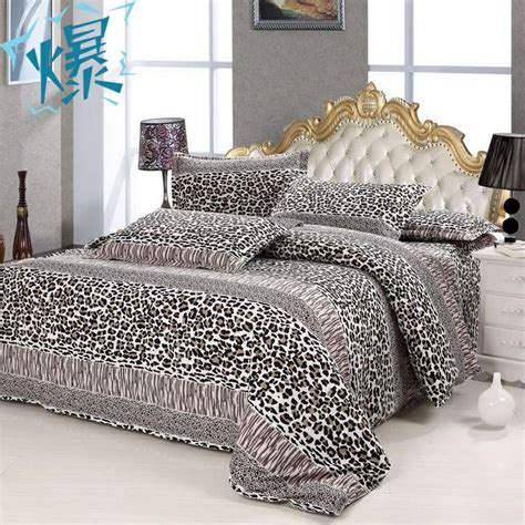 snow leopard comforter 1000 images about leopard bedding set on pinterest twin