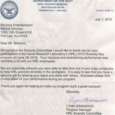Naval War College Letter Of Recommendation naval academy letter of recommendation school
