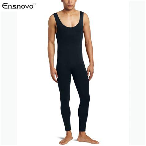 aliexpress buy ensnovo ballet tights gymnastics