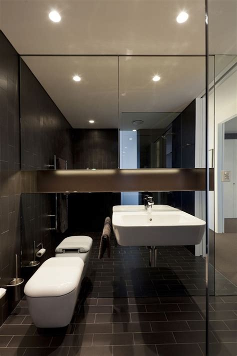 interior d cor innovative small bathroom decor ideas interior design