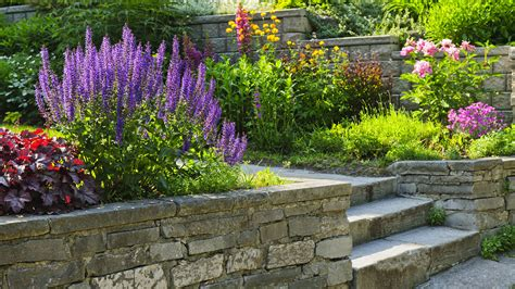 landscaping images the htons hardscaping