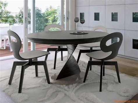 tavolo di design tavoli ovali allungabili design tavoli di design outlet