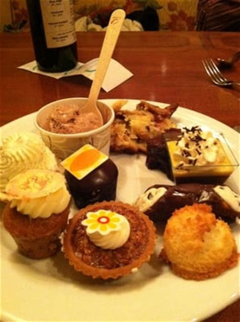 seafood buffets in atlantic city borgata buffet atlantic city nj united states yelp