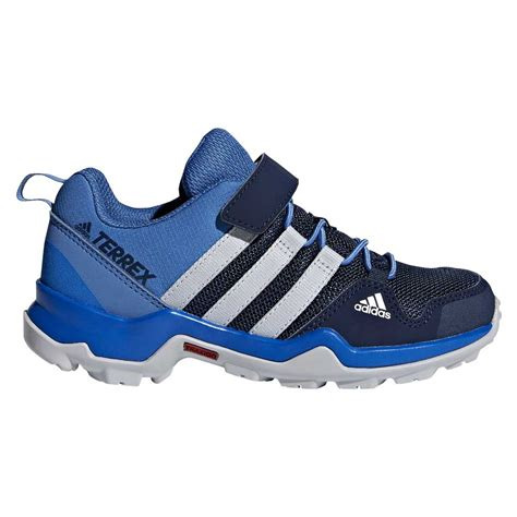 Adidas Terrex For adidas terrex ax2r cf k blue buy and offers on runnerinn