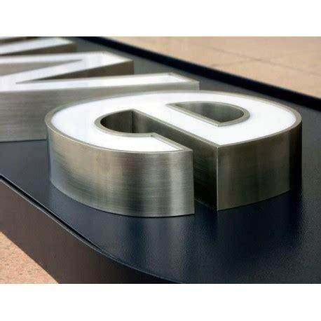 cornici lettere da stare cornici per lettere d 28 images il mio angolo creativo