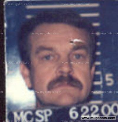 Norte County Arrest Records Donald Bardwell Mugshot Donald Bardwell Arrest Norte County Ca