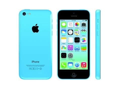 apple iphone 5c price in india specifications comparison 16th june 2019