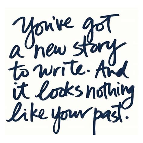 write for your life best 25 new beginning quotes ideas on pinterest
