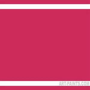 rasberry color raspberry patio paint foam and styrofoam paints