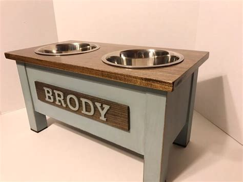 elevated bowl 25 best ideas about raised bowls on raised feeder bowls and