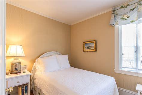 16 bedroom vacation rental weekw edgartown vacation rental